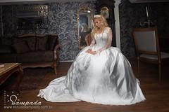 023-Casamento