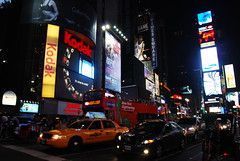 DSC_4239 (LilacPOP) Tags: nyc newyork timesquare moma museumofmodernart guggenheim subway magritte fineart gallery lights city urban bigapple etsy jannacoumoundouros lilacpopstudio lilacpop