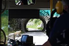 IMG_7850 (fab spotter) Tags: nid daigle kehlsteinhaus berchtesgaden obersalzberg hitler allemagne exterieur paysage transport berghof