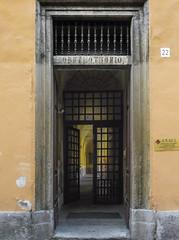Giovanni_Piacenza#013#7
