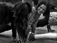 ManiFiesta  20160917_0060 (Lieven SOETE) Tags: 2016 manifiesta bredene belgium belgique diversity diversiteit diversit vielfalt  diversit diversidad eitlilik solidarity  solidaridad solidariteit solidariet  solidaritt solidarit  people  human menschen personnes persone personas umanit young junge joven jeune jvenes jovem reportage  reportaje journalism journalisme periodismo giornalismo  lady woman female  vrouw frau femme mujer mulher donna       krasnodar