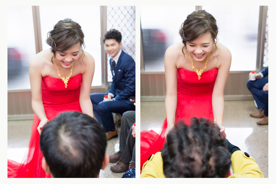 29359972620 ba124ce71c o - [台中婚攝] 婚禮攝影@鼎尚 柏鴻 & 采吟
