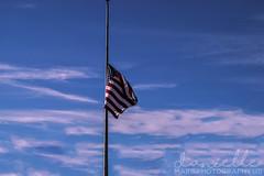 DSC_0008 (daniellemariephotographyus) Tags: libertystatepark jerseycity newjersey newyork nikon canon daniellemariephotographyus patriotic 911 never forget american flag usa