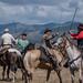 2016 Equestrians-Ft Stevens Civil War era Reenactment