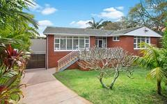 8 Dobroyd Road, Balgowlah Heights NSW