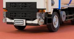 -14 (MacSergey) Tags: lego milk truck tank tanker volvo