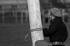 Jineteadas 18 de Septiembre (David Mora Cvitanic) Tags: fiestaspatrias 18deseptiembre fiestas hollydays independencia independenceday chile chilenidad gaucho jineteadas domadura horse caballos argentina magallanes patagonia puntaarenas puq