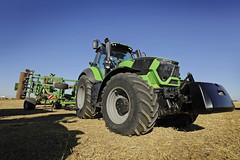 InnovAgri_2016_117 (TrelleborgAgri) Tags: trelleborg innovagri fendt tractor masseyferguson jcb
