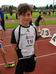 UBS Kids Cup2016_0002