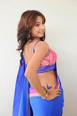 South Actress SANJJANAA PHOTOS SET-2 (10)