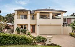 14 Hutton Avenue, Bulli NSW