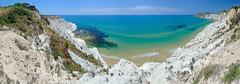 2012.04.30 13.19.39.jpg (Valentino Zangara) Tags: 5star beach flickr scaladeiturchi sea sicilia realmonte italia it