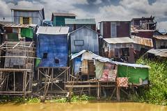 Cambodia - Phnom phen - caos13 (Rui Trancoso) Tags: cambodia phnom phen rui trancoso elitegalleryaoi bestcapturesaoi