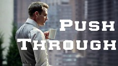 Push Through  Motivational Video  http://youtu.be/F3ulUKY3MgA (Motivation For Life) Tags: push through  motivational video  motivation for 2016 les brown new year change your life beginning best other guy grid positive quotes inspirational successful inspiration daily theory people quote messages posters