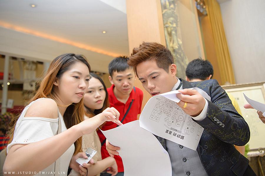 婚攝 翰品酒店 婚禮紀錄 婚禮攝影 推薦婚攝  JSTUDIO_0146