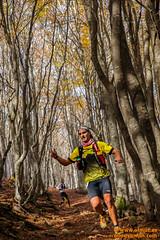DSC06971-Editar.jpg (avi_olmus) Tags: maratn gente correr p304mm1 deporte retratos montseny montaa viladrau catalunya espaa es