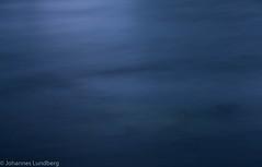 Water (JohannesLundberg) Tags: location water dallven frnebofjrdensnationalpark leefilter sevedskvarn littlestoppernd6 scandinavia europe evening sweden skandinavien gvleborgsln se