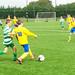 13 D2 Trim Celtic v Borora Juniors September 10, 2016 38