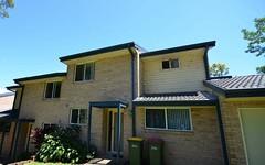 2/204 Linden Avenue, Boambee East NSW