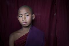 Kalaymyo, Myanmar (Karl Grenet) Tags: burma documentary kalay kalaymyo leica leicam life m m240 myanmar rangefinder street streetphotography travel monk monastery portrait red buddhism buddhist 35mm 3528 zeiss35mmf28 biogonc3528zm zm zeisszmbiogonc35mmf28 zeisscbiogon35mmf28 zeiss