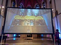 #dmnchst. FR 23.09.2016 (Apollo Kino&Bar - Aachen) Tags: aachen2025 dmnchst hoteltotalcitykirche stdteregionaachen her moderntimes democracy tomorrow apollo kino aachen