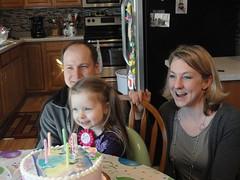 Feb. 25, 2012 167 (TsMama2009) Tags: feb252012