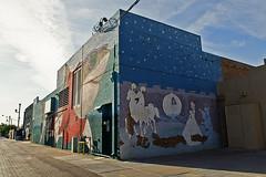 mesa 2206 (m.r. nelson) Tags: arizona urban usa southwest america az americana mesa urbanlandscapes artphotography mrnelson newtopographic markinaz sonya77 nelsonaz