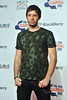 Example aka Elliot John Gleave - Capital FM Jingle Bell Ball held at the O2 Arena - London