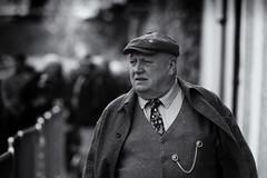 Irish tweed (Frank Fullard) Tags: street ireland portrait irish candid cap mayo westport tweed fob castlebar flatcap fullard irishtweed frankfullard