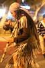 IMG_4669 (Charles J. Scanlon) Tags: dance dancers tribal guadalupe plazadearmas ciudadjuarez matachines ritualdance matachin zonacentro tricaldance