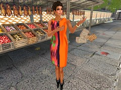 At the Marketplace (Coco Mocha1) Tags: secondlife secondlifefashion secondlife:z=22 secondlife:x=55 secondlife:y=62 secondlife:region=japankansai nobelrot artistrybye duraboy loovusdzevavor secondlife:parcel=edojapanesehosoimuramiyagawachohanamachiokiyaroleplay secondlife:global_x=266039 secondlife:global_y=278846 secondlife:global_z=215262