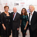 2012 Captain Planet Foundation Gala Honorees, Conversation and Musical Performance