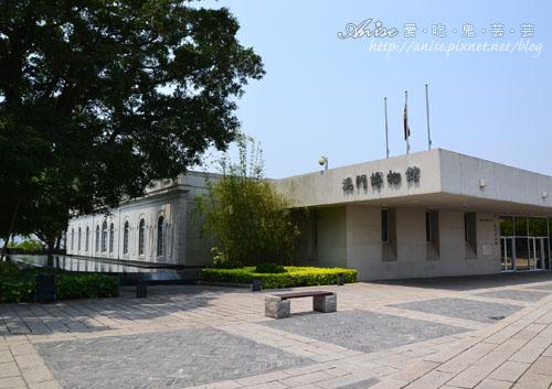 1大砲台+澳門博物館010.jpg