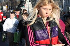SPNC - Year 3 - Instruction # 04 (._Karl_.) Tags: street ireland dublin photography model streetphotography reality karl instruction spnp spnc streetphotographynow streetphotographynowproject streetphotgraphynowproject streetphotographynowcommunity spncyear3instruction4
