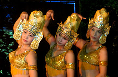 M Sn Cham heritage site. (Linda DV) Tags: travel canon geotagged dance ruins asia southeastasia culture vietnam myson shiva hinduism apsara cham champa 2012 heritagesite msn culturaltravel duyph bhadresvara lindadevolder powershotsx40