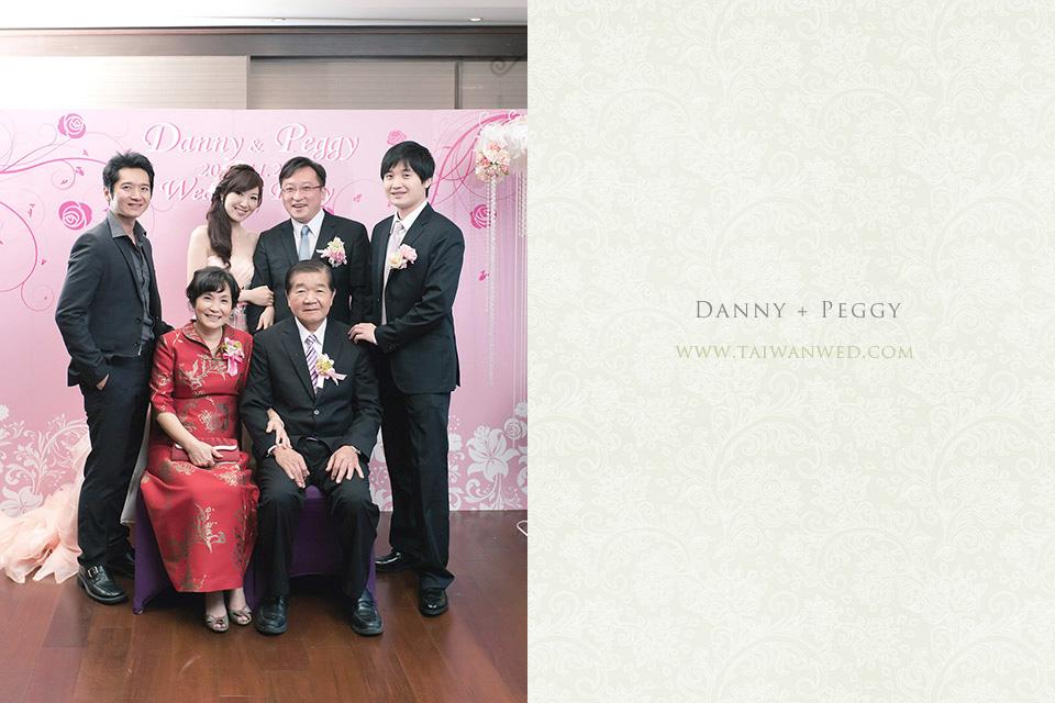 Danny+Peggy-83