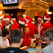 "2012 Santa Crawl-202 • <a style=""font-size:0.8em;"" href=""https://www.flickr.com/photos/42886877@N08/8291953808/"" target=""_blank"">View on Flickr</a>"
