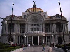 "Mexico City • <a style=""font-size:0.8em;"" href=""http://www.flickr.com/photos/86829008@N03/8299079247/"" target=""_blank"">View on Flickr</a>"
