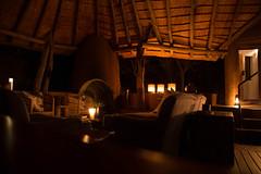 Lodge. (Herr Schlauschlau) Tags: southafrica safari za sdafrika bigfive madikwe