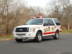 Car 7 (Engine 907) Tags: county ford expedition fire freedom pennsylvania chief led deputy bucks levittown battalion whelen lightbar