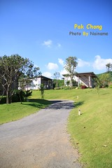 Hommuenlee hill resort review by Nainame_022