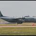 C-130J 02-8155