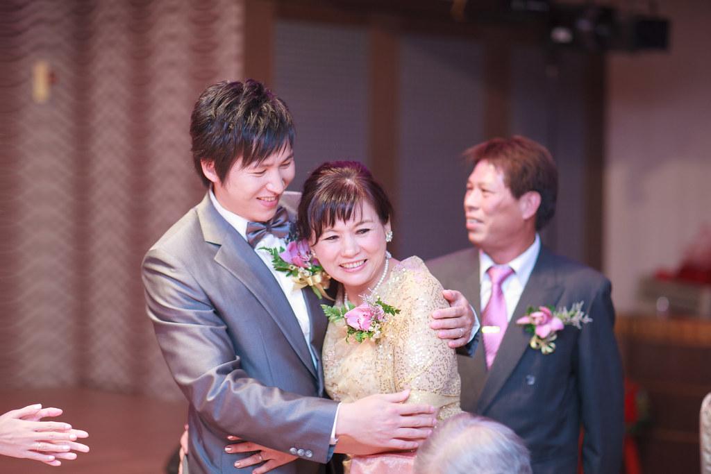 1010929婚禮記錄FG