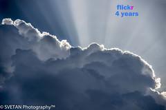 FLICKR-VERSARY 4 (RUSSIANTEXAN) Tags: flickr texas houston flickrversary russiantexan 4years anvarkhodzhaev svetanphotography