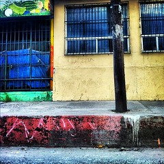 igers #iphone #iphone4 #iphoneonly #jj_forum #instadaily... (Victor Hernandez Photography) Tags: street mexico jj hdr iphone joshjohnson vdh iphone4 thisiscalifornia iphonephotography iphoneography igers iphoneonly instagram statigram jjforum instadaily jjchallenge instagramhub instagood uploaded:by=flickstagram jamesfavourites instagram:photo=13623529290854423423031