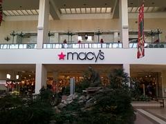 Macy's/Strawbridge & Clothier Neshaminy Mall (mrambojr) Tags: pa macys buckscounty bensalem neshaminymall strawbridgeclothier