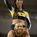 """VCU vs. Fairleigh Dickinson • <a style=""""font-size:0.8em;"""" href=""""https://www.flickr.com/photos/28617330@N00/8323209067/"""" target=""""_blank"""">View on Flickr</a>"""