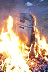 IMG_1579 (Burner's corner) Tags: burning wellies kontio