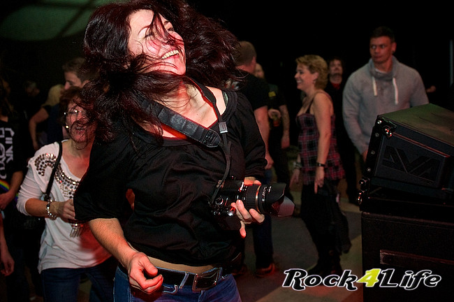 HeroesOfRock  Rock4Life Oudejaarsparty 2012 (35)