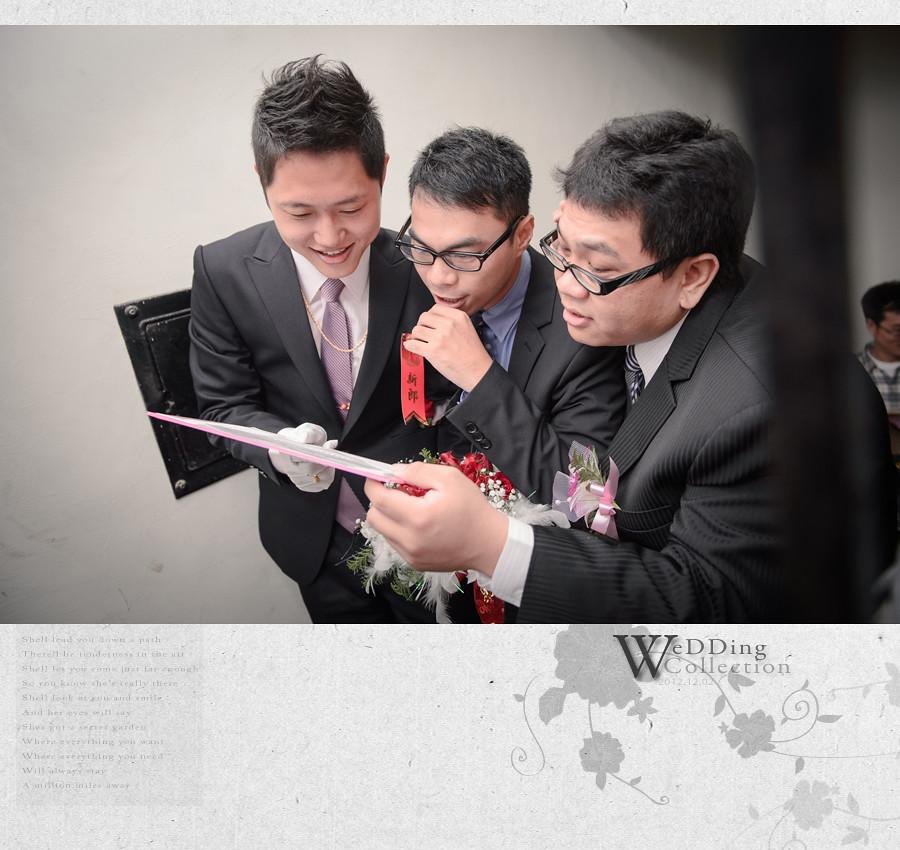 20121202book022